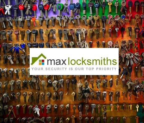 Bethnal Green emergency locksmith