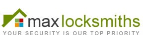 Locksmith Aldgate